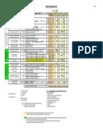 PEET-Curriculum__16.04.13_FB1.pdf
