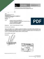 N11 Carta  N° _135-2014 - Conformidad CAO N° 11-AmPz N° 12.pdf