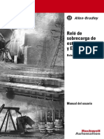 Catalogo Rele E3_E3Plus.pdf