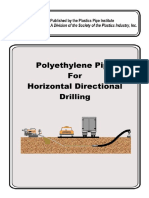 Polyethylene Pipe for horizontal directional_drilling_ppi.pdf