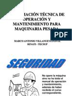 seguridadexcavadora-140102073858-phpapp02
