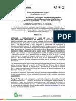 354981806-PTC-Plusye ye