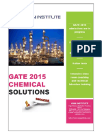 GATE-Chemical-Engineering-2015.pdf