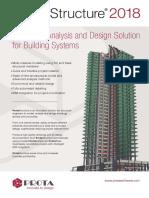 protastructure_2018_brochure.pdf