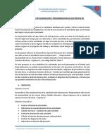 Informe_Proramación