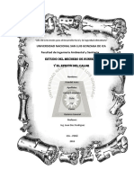 200502902-Mechero-de-Bunsen.pdf