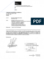 N06 Carta  N° 1041-2013 - Conformidad CAO N° 06-AmPz N° 06(1).pdf
