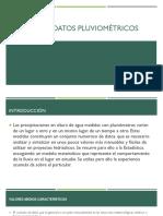 ANÁLISIS-DE-DATOS-PLUVIOMÉTRICOS.pptx