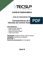 Lab01 C16A Control Automático