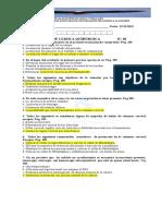 Cirugia Nº02.doc