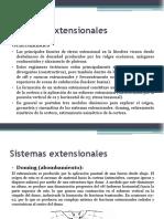 Clase 04 Deriva Continental