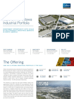 ICBC Print Brochure Draft