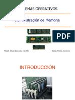 Asignacion-de-memoria.pptx