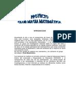 ClubMagiaMatematicaMEEP.docx