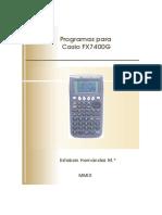 PROGRAMAS CASIO 7400.pdf