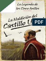 5 Anillos - La maldición del castillo usagi.pdf
