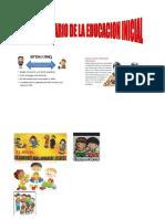 Afiche Educacion In8icial (1)