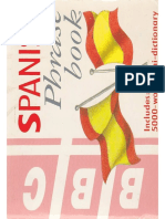 BBC_Spanish_Phrase_Book.pdf