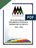 PSDIMM 2016-2020.pdf
