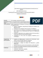 TDR Pasantía - Biblioteca 2018.pdf