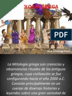 MITOLOGÍA GRIEGA.pptx
