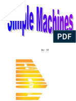 3T simplemachines