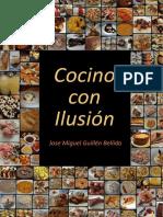 Bellido Jose Miguel - Cocino Con Ilusion.pdf