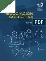 OIT - Negociación Colectiva.pdf
