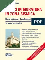 Edifici in Muratura in Zona Sismica.pdf