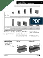 Botoeiras CUTLER-HAMMER.pdf
