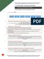 projeto_exemplo-pgp-plano_de_gerenciamento_do_projeto