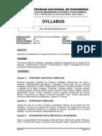 MA-185-MATEMATICAS-V.pdf