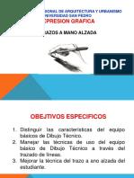 TRAZOS A MANO ALZADA - clase1 (1).ppt