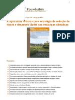 Texto_AgriculturaUrbanaMudançasClimática.pdf