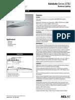 AE-2 ATB2_pdf