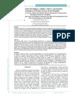 Atendimento Psicológico ao psicossomático.pdf