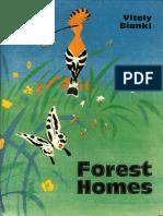 Vitaly-Bianki-Forest-Homes.pdf
