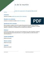 tf00002073.docx