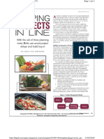 Keeping projects in line.pdf