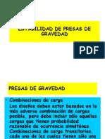 20170920130906.pdf