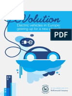 Electric Vehicles in Europe Gearing Up for a New Phase.ashx