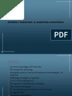 marketing04.pdf