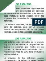 ASFALTO 14.pptx