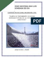 Aguas Servidas de Totorilla (1)fe