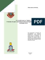Os Lusíadas para os Lusitos.pdf