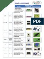 tabla.pdf