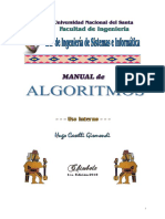 Manual Algoritmos 2018 - h. Caselli g.