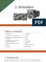 Módulo4.Acero y Armadura.pdf