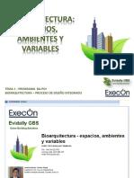 Curso Online Ba Pdi Bioarquitectura Espacios Ambientes Variables 130920084434 Phpapp01
