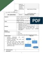 322526929-Sop-Pelabelan-Reagensia.doc